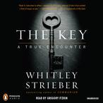 The-key-a-true-encounter-unabridged-audiobook