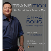 Transition: The Story of How I Became a Man (Unabridged) audiobook download
