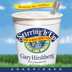 Stirring-it-up-unabridged-audiobook-2