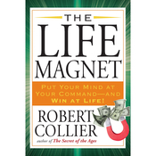 The Life Magnet (Unabridged) audiobook download