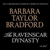 The Ravenscar Dynasty audiobook download