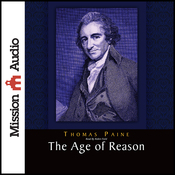 The Age of Reason (Unabridged) audiobook download