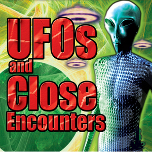 Ufos-and-close-encounters-over-8-hours-of-aliens-and-ufos-audiobook