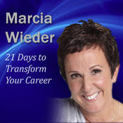 21 Days to Transform Your Career audiobook download