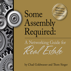 Some-assembly-required-a-networking-guide-for-real-estate-unabridged-audiobook
