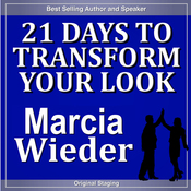 21 Days to Transform Your Look audiobook download