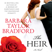 The Heir audiobook download