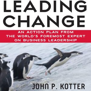 Leading-change-unabridged-audiobook