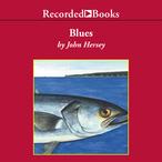 Blues-unabridged-audiobook