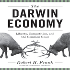 The-darwin-economy-liberty-competition-and-the-common-good-unabridged-audiobook