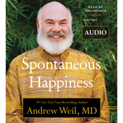 Spontaneous Happiness (Unabridged) audiobook download