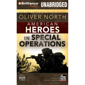 American-heroes-in-special-operations-unabridged-audiobook