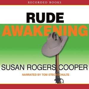 Rude-awakening-unabridged-audiobook