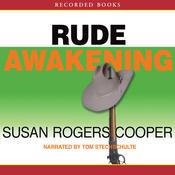 Rude Awakening (Unabridged) audiobook download