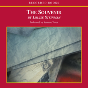 The Souvenir: A Daughter Discovers Her Father's War (Unabridged) audiobook download