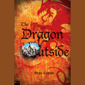 The Dragon Outside audiobook download