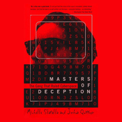 Masters of Deception: The Gang That Ruled Cyberspace (Unabridged) audiobook download