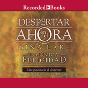 Despertar en el ahora [Wake Up in the Now] (Unabridged) audiobook download