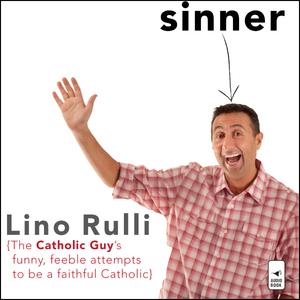 Sinner-the-catholic-guys-funny-feeble-attempts-to-be-a-faithful-catholic-unabridged-audiobook