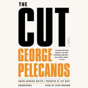 The Cut: Spero Lucas, Book 1 (Unabridged) audiobook download