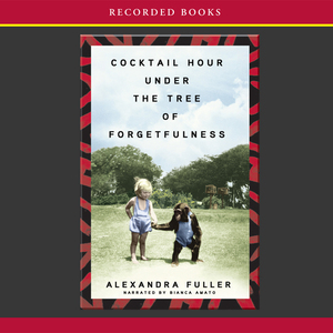 Cocktail-hour-under-the-tree-of-forgetfulness-unabridged-audiobook