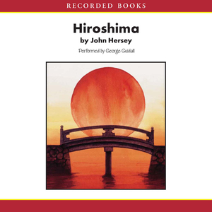 Hiroshima-unabridged-audiobook-2