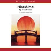 Hiroshima (Unabridged) audiobook download