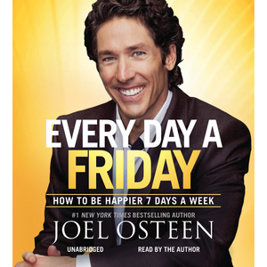 Every-day-a-friday-how-to-be-happier-7-days-a-week-unabridged-audiobook