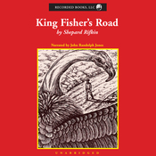 King Fisher's Road (Unabridged) audiobook download