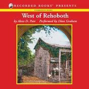 West of Rehoboth (Unabridged) audiobook download
