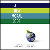 A New Moral Code (Unabridged) audiobook download