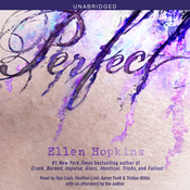 Perfect (Unabridged) audiobook download