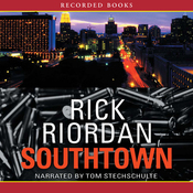 Southtown: A Tres Navarre Mystery, Book 5 (Unabridged) audiobook download