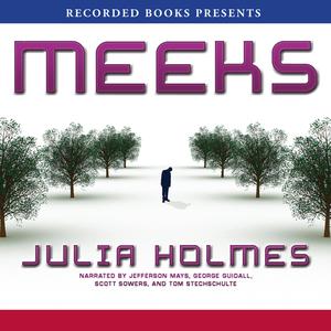 Meeks-unabridged-audiobook