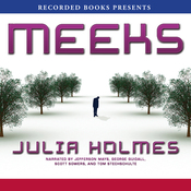 Meeks (Unabridged) audiobook download