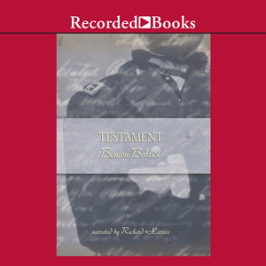 Testament-a-soldiers-story-of-the-civil-war-unabridged-audiobook