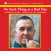 No Such Thing as a Bad Day (Unabridged) audiobook download