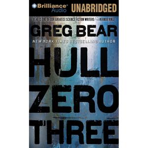 Hull-zero-three-unabridged-audiobook