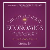 The Little Book of Economics (Unabridged) audiobook download