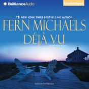 Deja Vu (Unabridged) audiobook download