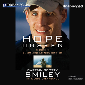 Hope-unseen-the-story-of-the-us-armys-first-blind-active-duty-officer-unabridged-audiobook