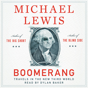 Boomerang-travels-in-the-new-third-world-unabridged-audiobook