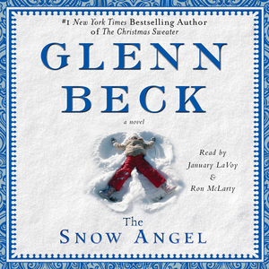 The-snow-angel-unabridged-audiobook
