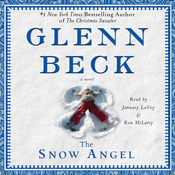 The Snow Angel (Unabridged) audiobook download