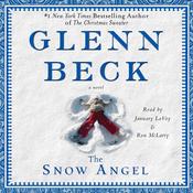The Snow Angel (Unabridged) audiobook download