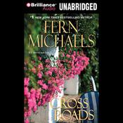 Cross Roads: Revenge of the Sisterhood #18 (Unabridged) audiobook download
