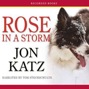 Rose-in-a-storm-unabridged-audiobook