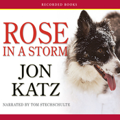 Rose in a Storm (Unabridged) audiobook download