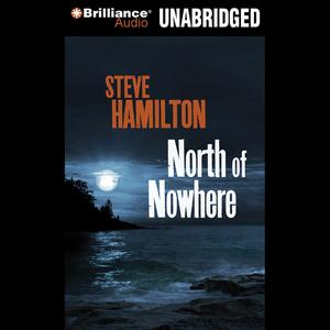 North-of-nowhere-unabridged-audiobook
