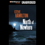 North of Nowhere (Unabridged) audiobook download